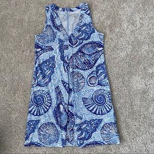 Lilly Pulitzer Amina Dress